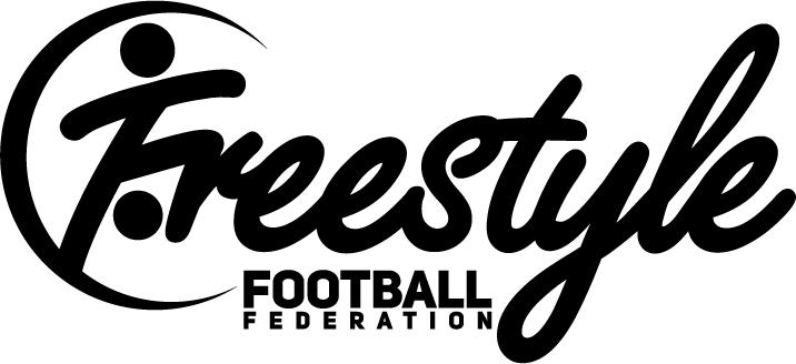 JFFC2017プライズ発表② F3ポイントの付与