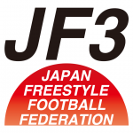 JF3